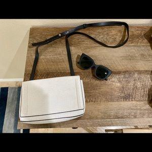 Rag & Bone Crossbody Handbag